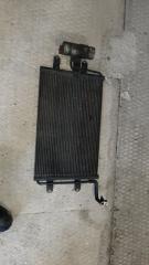 Запчасть радиатор кондиционера Audi A3 2002