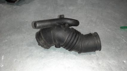 Запчасть патрубок воздушного фильтра Hyundai Getz 2006