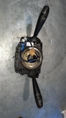 Подрулевой переключатель Citroen DS3 2010