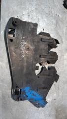 Запчасть пыльник двигателя правый Citroen C3 2006