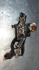 Запчасть плата заднего фонаря задняя левая BMW 5-серия 2003-2007