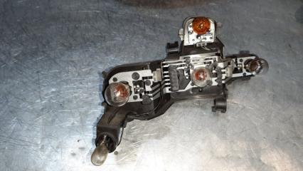 Запчасть плата заднего фонаря задняя правая BMW 5-серия 2003-2007
