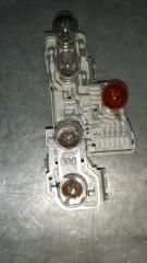 Плата заднего фонаря задняя правая Volkswagen Passat 2000-2005
