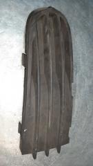 Запчасть решетка в бампер передняя правая Volvo S40 2004-2012