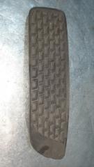 Запчасть решетка в бампер передняя правая Volvo S70 2014-2016