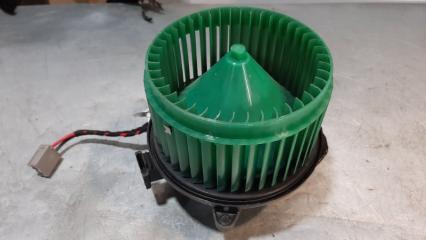 Запчасть вентилятор (мотор Opel Insignia 2008-2017