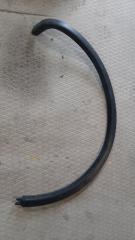 Запчасть накладка на крыло задняя правая Infiniti FX35 2014