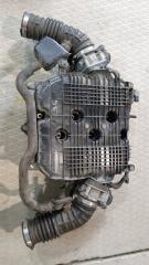 Запчасть коллектор впускной Infiniti FX35 2008