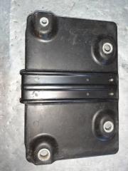 Запчасть крепление аккумулятора (акб) площадка Infiniti FX30d 2008