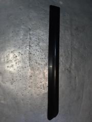 Запчасть молдинг на дверь задний правый Lada 2114 2001-2013