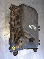 Запчасть корпус воздушного фильтра Volvo XC90 2002-2014