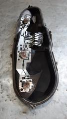 Плата заднего фонаря задняя левая Peugeot 107 2005