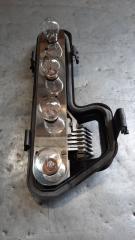 Плата заднего фонаря задняя левая Opel Zafira A 2003