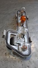 Запчасть плата заднего фонаря задняя правая Opel Zafira A 2005