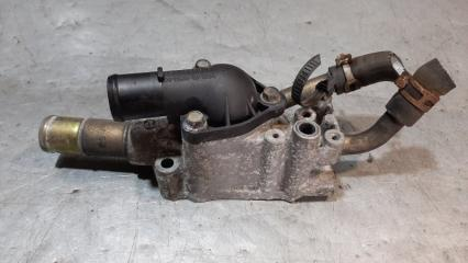 Запчасть корпус термостата Nissan Primera 3 2004