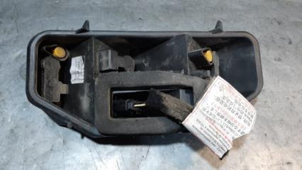 Плата заднего фонаря задняя правая PEUGEOT 407 2008