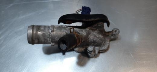 Запчасть корпус термостата Honda Civic 2008