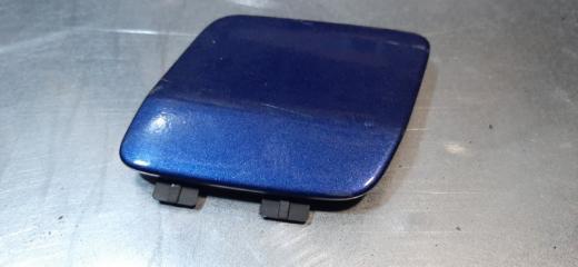 Запчасть заглушка бампера задняя правая BMW 1-Series 2007-2013