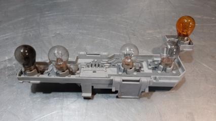 Плата заднего фонаря задняя правая Opel Vectra 2002-2008