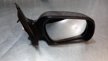 Запчасть зеркало переднее правое Mazda 3 2003-2006
