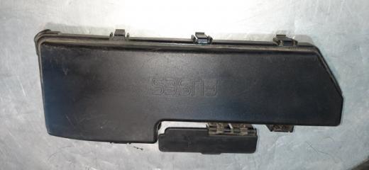 Запчасть крышка блока предохранителей Volvo S60 2006