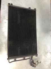 Запчасть радиатор кондиционера Volvo S40 2005-2007