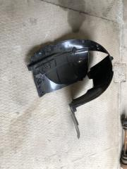 Запчасть подкрылок передний правый Nissan Bluebird Sylphy 2005-2012