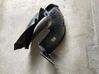 Запчасть подкрылок передний левый Nissan Bluebird Sylphy 2005-2012