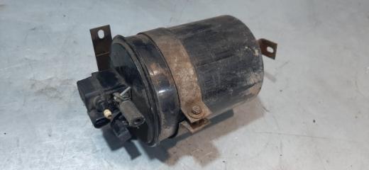 Запчасть абсорбер топливный (фильтр угольный) (фильтр паров топлива) Ваз 2112 2000-2008
