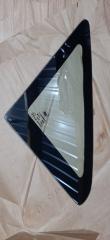 Запчасть стекло (форточка) переднее правое Hyundai Starex 1998
