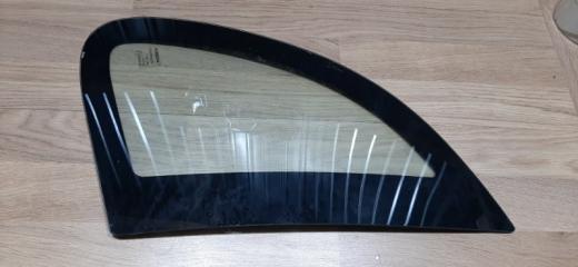 Запчасть стекло (форточка) заднее правое Chrysler PT Cruiser 2000-2009