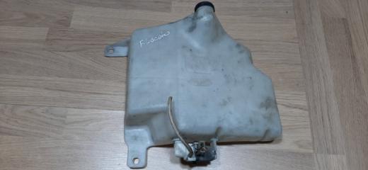Запчасть бачок омывателя Fiat Ducato 2002-2006