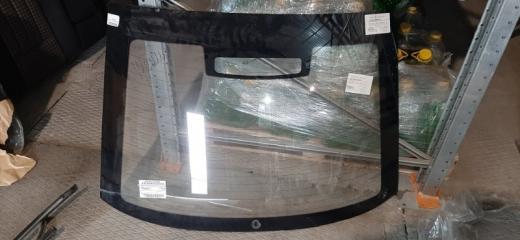 Запчасть стекло заднее Skoda Octavia 1997-2004