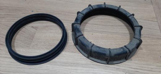Запчасть кольцо бензонасоса Ford Focus 2004