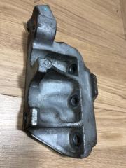Запчасть кронштейн двигателя Toyota Camry 2001-2006