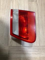 Запчасть фонарь крышки багажника задний правый BMW 3-Series 1997-2006