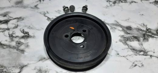 Запчасть шкив насоса гидроусилителя BMW 3-Series 1998