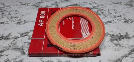 Запчасть фильтр воздушный Mercedes-Benz 1982-1990
