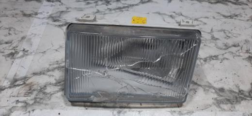 Запчасть фара передняя левая ГАЗ 31029