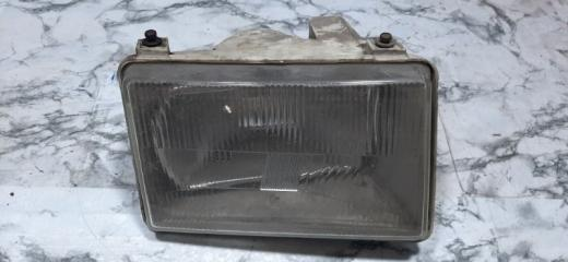 Запчасть фара передняя правая ГАЗ 31029