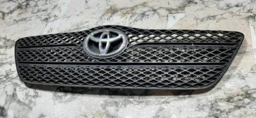 Решетка радиатора Toyota Corolla 2003