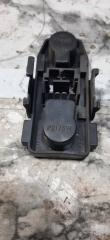 Плата заднего фонаря задняя левая Fiat Albea 2002-2012