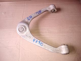 Рычаг подвески передний правый Infiniti G37 2011