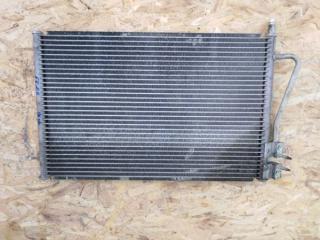 Радиатор кондиционера Ford fusion 2002-2012