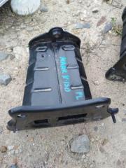 Крепление жесткости бампера переднее левое TOYOTA MARK X
