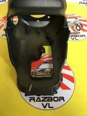 Кожух рулевой колонки CR-Z 2010 ZF1 LEA