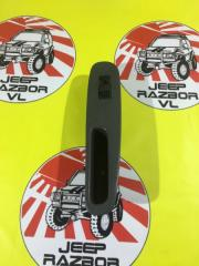 Блок управления стеклами левый MAZDA BONGO SK22L контрактная