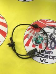 Датчик abs задний правый HONDA CR-Z 2010