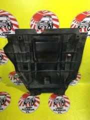Защита двигателя HONDA CR-Z 2010