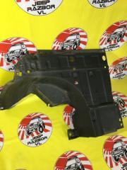 Подкрылок задний левый HONDA CR-Z 2010